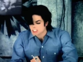 Michael Jackson - They Dont Care About Us (Prison Version) (Official Video)
