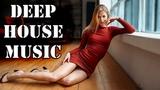BEST DEEP HOUSE MUSIC SUMMER MIX 2017-2018