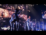Steps - Stomp (Live From The SSE Arena, Wembley)