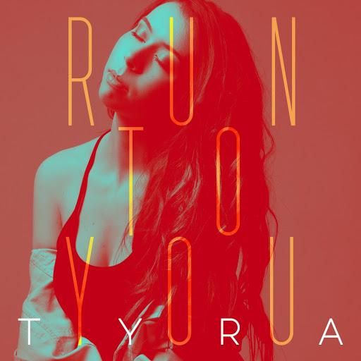 Tyra альбом Run to you