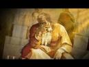 ПРОРОКИ. Иеремия.