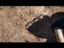 [Joe Speen] САМАЯ НАДЕЖНАЯ ЗАЩИТА ОТ СЕКТАНТОВ  В FAR CRY 5!  (Far Cry 5 кооператив #13)