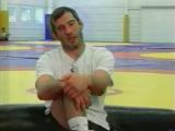 Бувайсар Сайтиев-живая легенда! Человек который боролся за звание чемпиона мира по ВОЛЬНОЙ БОРЬБЕ с 4 трещинами в черепе&#33