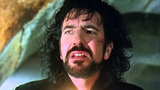 The best of Alan Rickman in Robin Hood Prince of Thieves