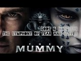 Gods and Monsters - Symphony of Fear and Suffer ( The Mummy - Very Disturbing, Scary and Sad Music )
