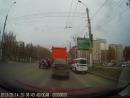 25.10.17 ДТП Производственная-Воровского