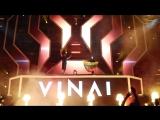 Hardwell &amp VINAI - ID