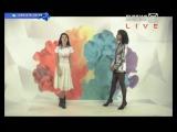 Вконтакте_live_14.12.17_Ваня Чебанов_VIU VIU
