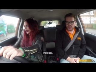 Diverse stacey [outdoors, car, sex, squirt, wet, blowjob, pussy fingering, anal fingering, cumshot clean-up, facial - pov]
