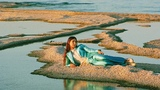 Weyes Blood - Be Free Official Audio