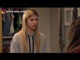 Simona le pide ayuda a Lula