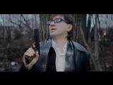 Антиреспект - Тишины хочу (http vk.co...irespect) (720p).mp4