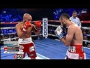Раймундо Белтран - Хосе Педраса (Ray Beltran vs Jose Pedraza) 2582018