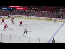 Washington Capitals vs Carolina Hurricanes – Jan. 12, 2018. Game Highlights