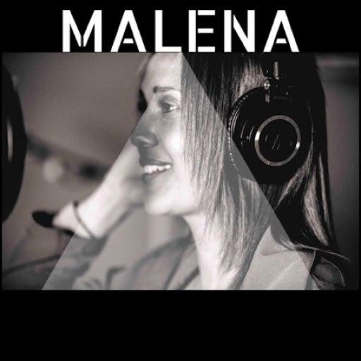 Malena альбом Dis le moi