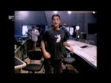 Robbie Williams - Rock DJ