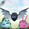 Numerus Community 🔥 RF Online