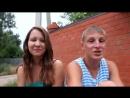 Ульяна Молокова и Коля Цыганков - малолетняя дочь SpaSity cover 360p