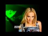 ЕВГЕНИЯ ВЛАСОВА - Нет, я не боюсь (2008 г.) (Альбом -