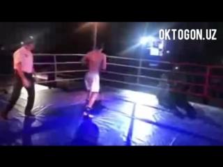 oktogon.uz_video_1525856023504.mp4