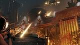 Shadow of the Tomb Raider Makeshift Arsenal ESRB