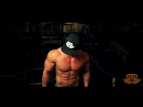 Fitness Motivation.Tavi Castro.Body Engineers