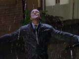 HD 1080p Singin in the Rain (Title Song) 1952 - Gene Kelly