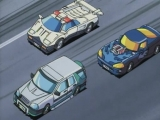 Transformers Robots in Disguise - 1x24 - Ultra Magnus