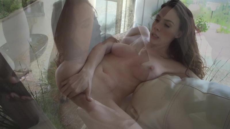 Chanel Preston Super Anal Cougars 5 (1080p)