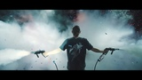 Dimitri Vegas &amp Like Mike vs W&ampW &amp Moguai - Arcade Mammoth (Official Music Video)