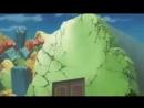 Блич - Сезон 9 (Уэко Мундо, часть 2) - Серия 200