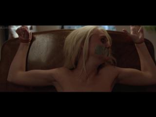 Emma Anderson, Nikki Leigh, Devon Barnes Nude - Del Playa (2017) HD 1080p Watch Online