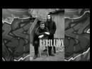 Rebillion Я тебе кохаю