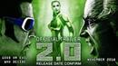 2.0 Official Trailer Release Date CONFIRM   Rajinikanth   Akshay Kumar   Amy Jackson   HUNGAMA