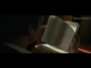 Трейлер Образцовые семьи 2015 - SomeFilm
