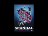 Scandal-ShoujoM(