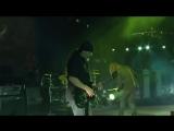 Soundgarden - Hyde Park - Hard Rock Calling 7-13-2012