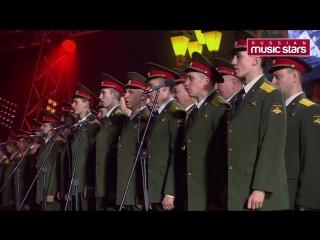 Елена ваенга песни военных лет _ elena vaenga songs of the war years