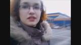 Erasmus+ Alba Iulia Romania Топографический кретинизм или как я искала торговый центр