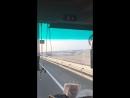 По пути в Абу Даби