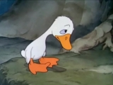The Ugly Duckling (1939)