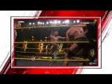 WWE Looks ЛУЧШИЕ МАТЧИ RAW, SMACKDOWN и NXT