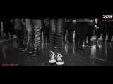 Ronny K - Dreamcatcher (Original Mix) Beyond The Stars Recordings Promo Video