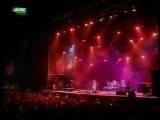Bush - The One I Love (R.E.M. cover) live @ Vilar de Mouros 2002 Portugal