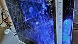 Game Max Elysium PC Case Review