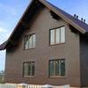Продам|Куплю|квартиру|коттедж|дом|в Липецке