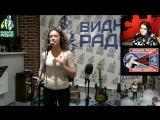 Евгения Короткевич с песней Александра Ковалёва