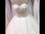 Платье ждёт свою принцессу