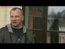 Бубенчик рассказывает, как убивал милиционеров на Майдане в 2014 году