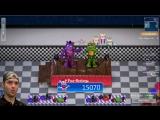 ОН ВСЕ ЕЩЕ ЗДЕСЬ... ► Freddy Fazbears Pizzeria Simulator |3| FNAF 6. ФНАФ 6. Пасхалки и секреты